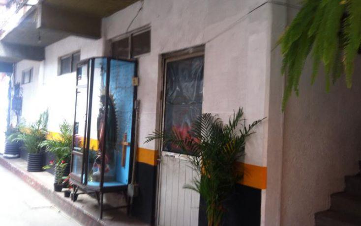 Foto de terreno habitacional en venta en calle riva palacio 35, alta vista, tlalnepantla de baz, estado de méxico, 1838324 no 05