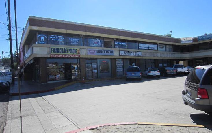 Foto de local en renta en  , zona norte, tijuana, baja california, 1400387 No. 01