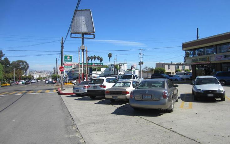 Foto de local en renta en  , zona norte, tijuana, baja california, 1400387 No. 04