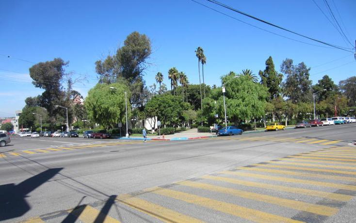 Foto de local en renta en  , zona norte, tijuana, baja california, 1400387 No. 08