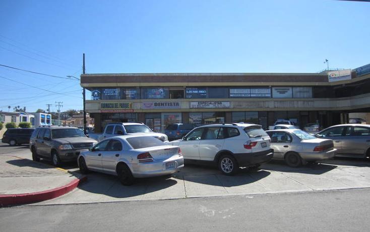 Foto de local en renta en  , zona norte, tijuana, baja california, 1400387 No. 10