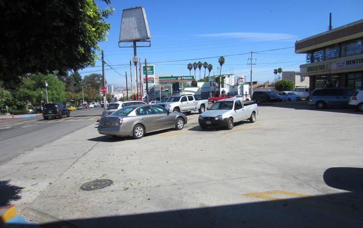 Foto de local en renta en  , zona norte, tijuana, baja california, 1400387 No. 11