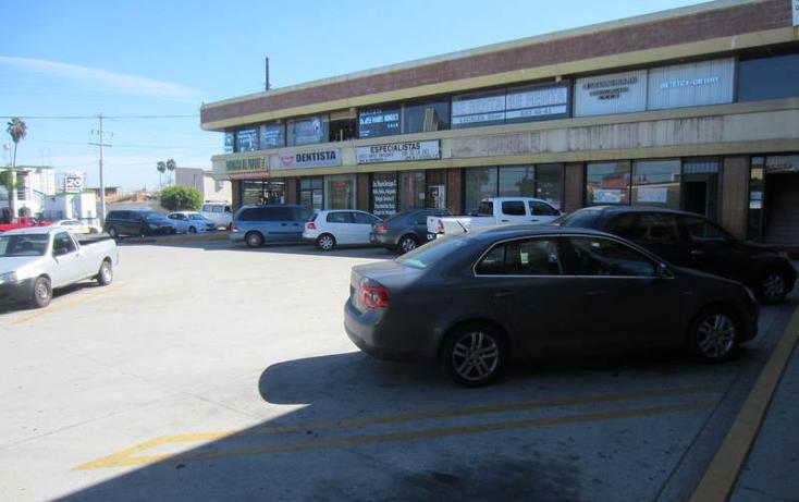 Foto de local en renta en  , zona norte, tijuana, baja california, 1400387 No. 12