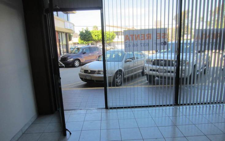 Foto de local en renta en calle salvador diaz miron 4ta zona centro , zona norte, tijuana, baja california, 1400387 No. 24