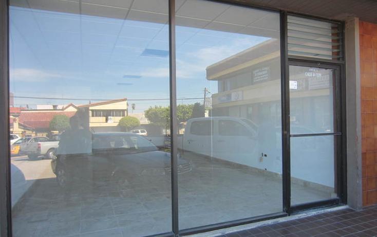 Foto de local en renta en  , zona norte, tijuana, baja california, 1400387 No. 25