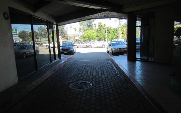 Foto de local en renta en calle salvador diaz miron 4ta zona centro , zona norte, tijuana, baja california, 1400387 No. 37