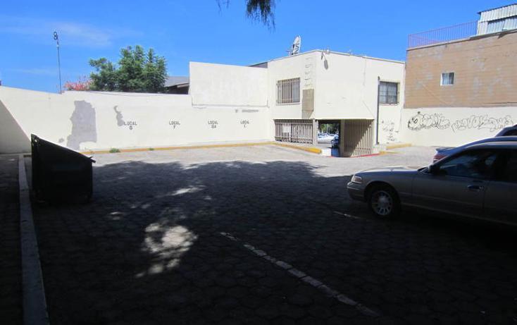 Foto de local en renta en  , zona norte, tijuana, baja california, 1400387 No. 38