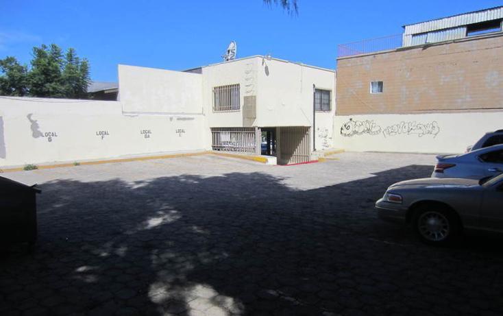 Foto de local en renta en calle salvador diaz miron 4ta zona centro , zona norte, tijuana, baja california, 1400387 No. 39