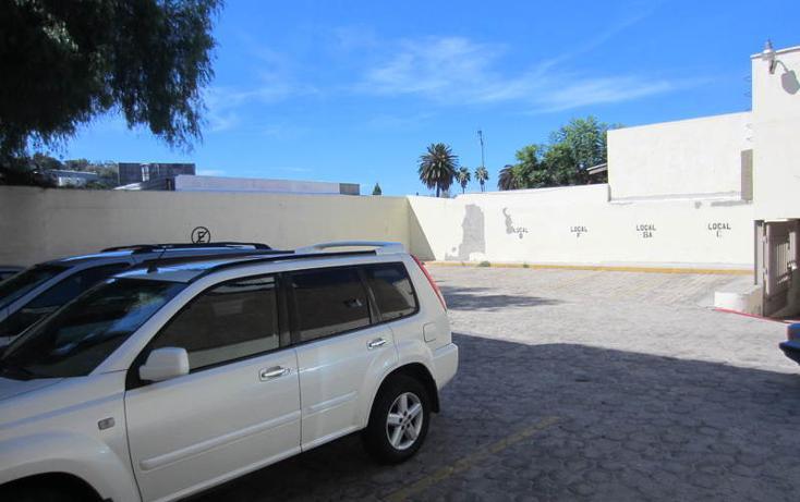 Foto de local en renta en  , zona norte, tijuana, baja california, 1400387 No. 40