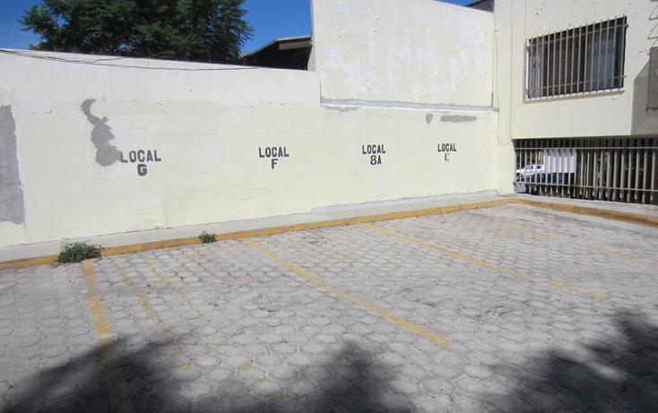 Foto de local en renta en calle salvador diaz miron 4ta zona centro , zona norte, tijuana, baja california, 1400387 No. 41