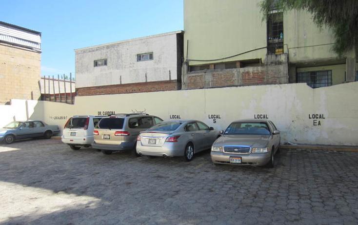 Foto de local en renta en calle salvador diaz miron 4ta zona centro , zona norte, tijuana, baja california, 1400387 No. 42