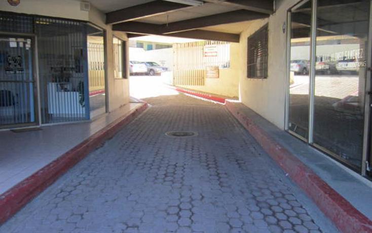 Foto de local en renta en calle salvador diaz miron 4ta zona centro , zona norte, tijuana, baja california, 1400387 No. 43