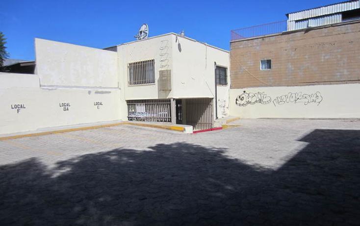 Foto de local en renta en calle salvador diaz miron 4ta zona centro , zona norte, tijuana, baja california, 1400387 No. 44