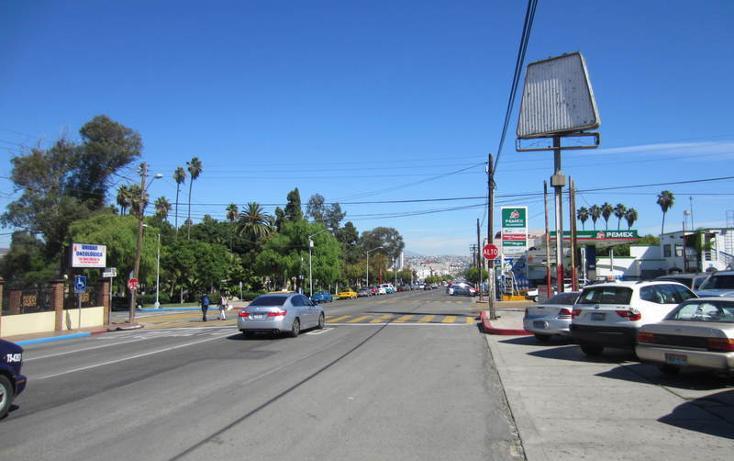 Foto de local en renta en calle salvador diaz miron 4ta zona centro , zona norte, tijuana, baja california, 1400387 No. 45