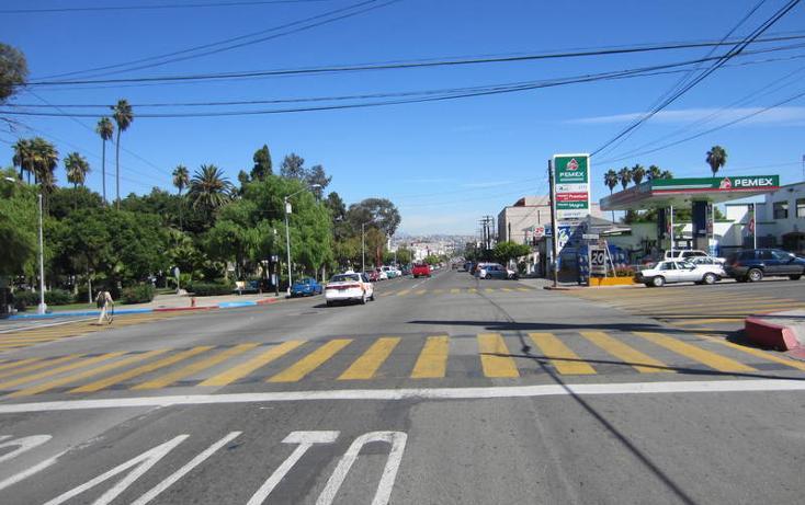 Foto de local en renta en calle salvador diaz miron 4ta zona centro , zona norte, tijuana, baja california, 1400387 No. 46