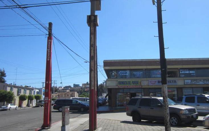 Foto de local en renta en calle salvador diaz miron 4ta zona centro , zona norte, tijuana, baja california, 1400387 No. 47