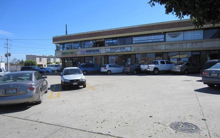Foto de local en renta en calle salvador diaz miron 4ta zona centro , zona norte, tijuana, baja california, 1400387 No. 48