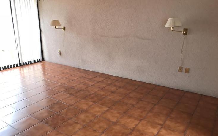 Foto de casa en venta en calle san agustin 1, claustros del parque, querétaro, querétaro, 1901262 No. 06