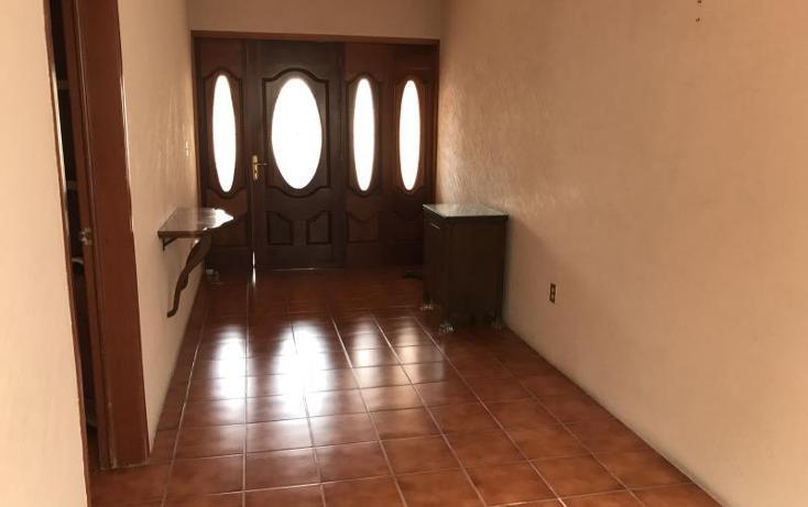 Foto de casa en venta en calle san agustin 1, claustros del parque, querétaro, querétaro, 1901262 No. 12