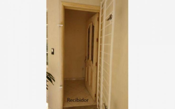 Foto de casa en venta en calle san andrés tutla 995, infonavit el morro, boca del río, veracruz, 1980310 no 03