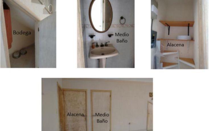 Foto de casa en venta en calle san andrés tutla 995, infonavit el morro, boca del río, veracruz, 1980310 no 05