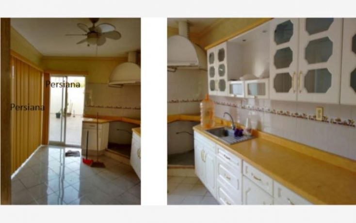 Foto de casa en venta en calle san andrés tutla 995, infonavit el morro, boca del río, veracruz, 1980310 no 06