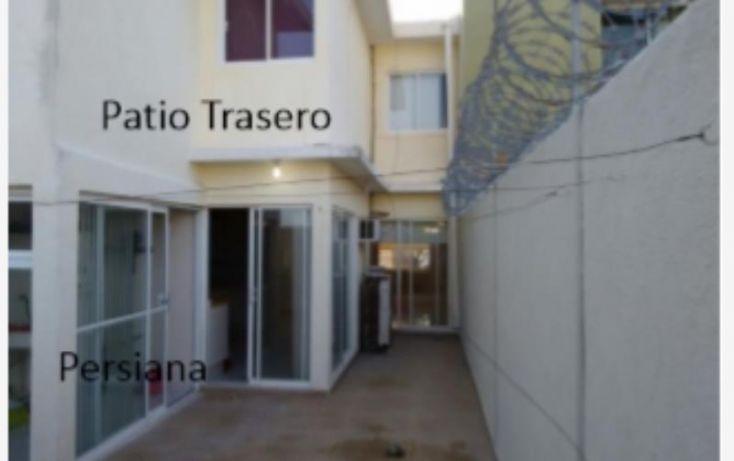 Foto de casa en venta en calle san andrés tutla 995, infonavit el morro, boca del río, veracruz, 1980310 no 07