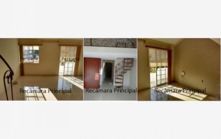 Foto de casa en venta en calle san andrés tutla 995, infonavit el morro, boca del río, veracruz, 1980310 no 14