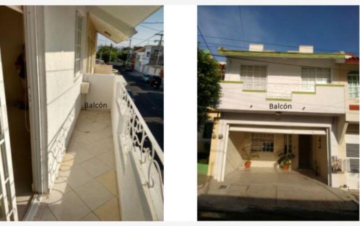Foto de casa en venta en calle san andrés tutla 995, infonavit el morro, boca del río, veracruz, 1980310 no 16