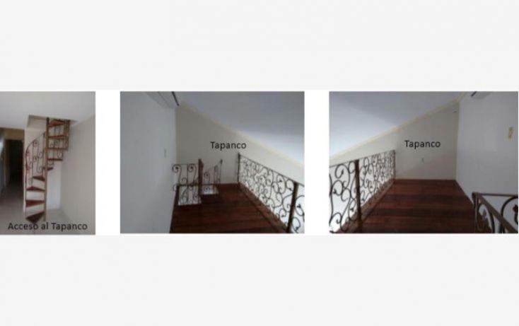 Foto de casa en venta en calle san andrés tutla 995, infonavit el morro, boca del río, veracruz, 1980310 no 17