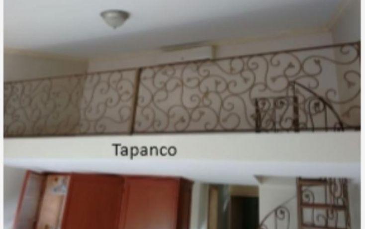 Foto de casa en venta en calle san andrés tutla 995, infonavit el morro, boca del río, veracruz, 1980310 no 18