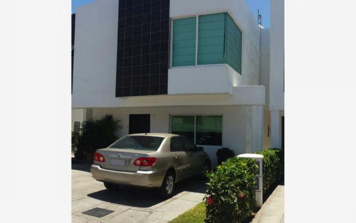 Foto de casa en venta en calle, san ángel, culiacán, sinaloa, 1923800 no 02