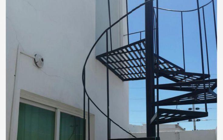 Foto de casa en venta en calle, san ángel, culiacán, sinaloa, 1923800 no 05