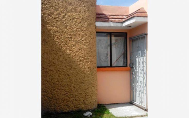 Foto de casa en venta en calle san carlos 20, huicalco, tizayuca, hidalgo, 860229 no 04