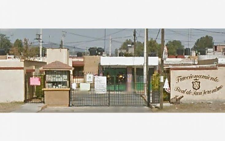 Foto de casa en venta en calle san carlos 20, huicalco, tizayuca, hidalgo, 860229 no 05