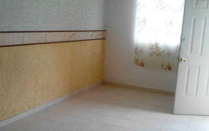 Foto de casa en venta en calle san carlos 20, huicalco, tizayuca, hidalgo, 860229 no 06