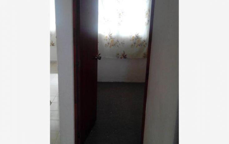 Foto de casa en venta en calle san carlos 20, huicalco, tizayuca, hidalgo, 860229 no 08