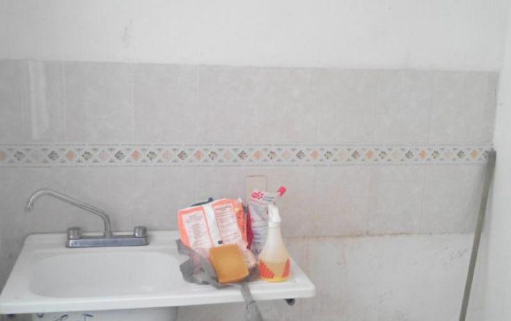 Foto de casa en venta en calle san carlos 20, huicalco, tizayuca, hidalgo, 860229 no 09