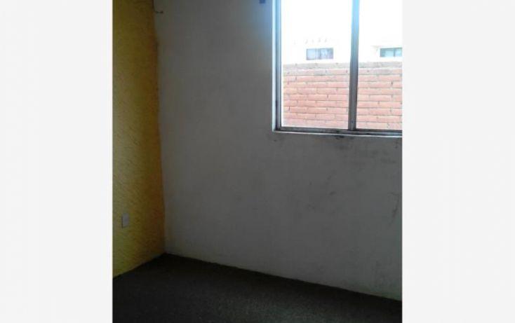 Foto de casa en venta en calle san carlos 20, huicalco, tizayuca, hidalgo, 860229 no 10