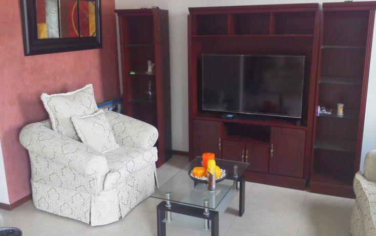 Foto de casa en venta en calle san charbel 30, santa cruz tehuispango, atlixco, puebla, 1806500 no 03
