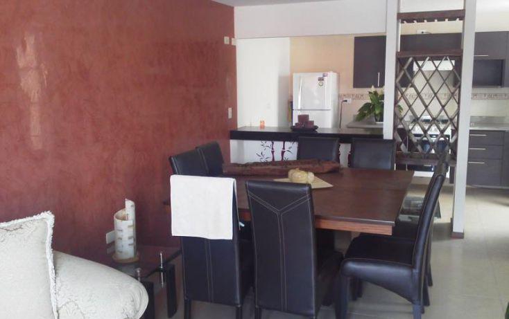 Foto de casa en venta en calle san charbel 30, santa cruz tehuispango, atlixco, puebla, 1806500 no 04