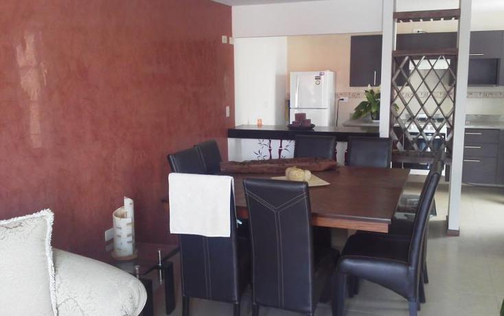 Foto de casa en venta en calle san charbel 30, santa cruz tehuispango, atlixco, puebla, 1806500 No. 05