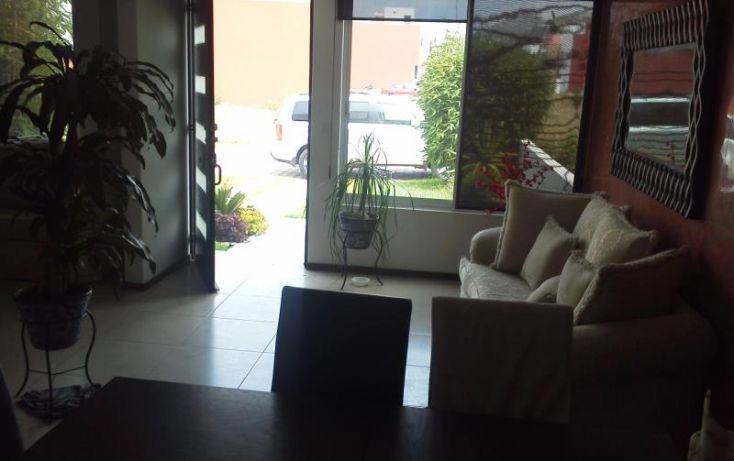 Foto de casa en venta en calle san charbel 30, santa cruz tehuispango, atlixco, puebla, 1806500 no 06