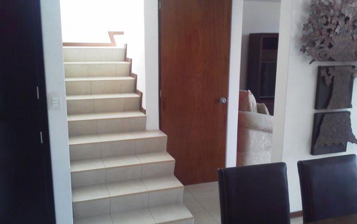 Foto de casa en venta en calle san charbel 30, santa cruz tehuispango, atlixco, puebla, 1806500 no 07