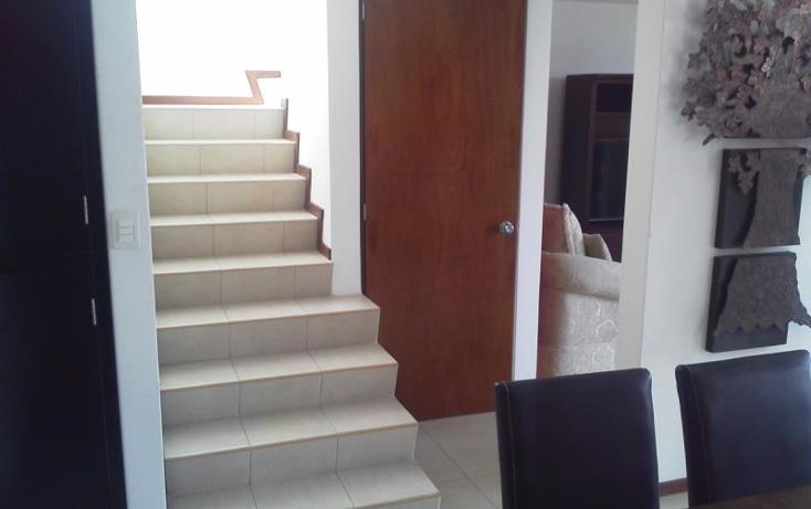 Foto de casa en venta en calle san charbel 30, santa cruz tehuispango, atlixco, puebla, 1806500 No. 08