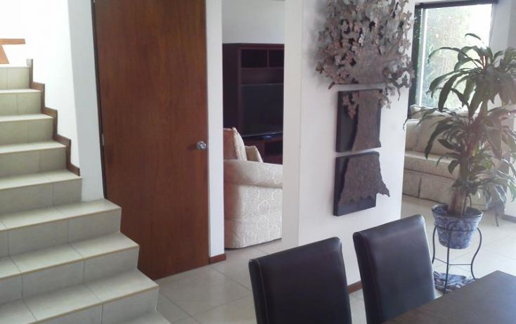 Foto de casa en venta en calle san charbel 30, santa cruz tehuispango, atlixco, puebla, 1806500 no 10