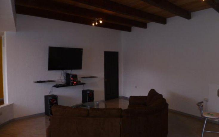 Foto de casa en venta en calle san isidro 4, el relicario iv, san cristóbal de las casas, chiapas, 1204921 no 01