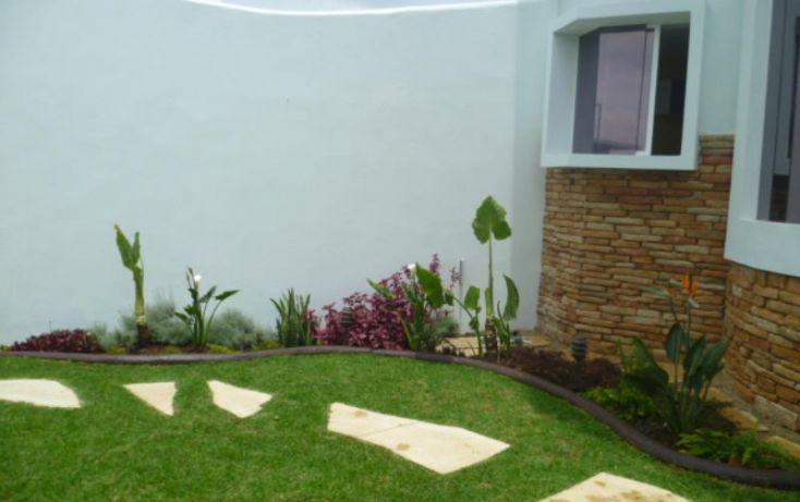 Foto de casa en venta en calle san isidro 4, el relicario iv, san cristóbal de las casas, chiapas, 1204921 no 07