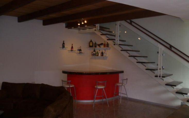 Foto de casa en venta en calle san isidro 4, el relicario iv, san cristóbal de las casas, chiapas, 1204921 no 09