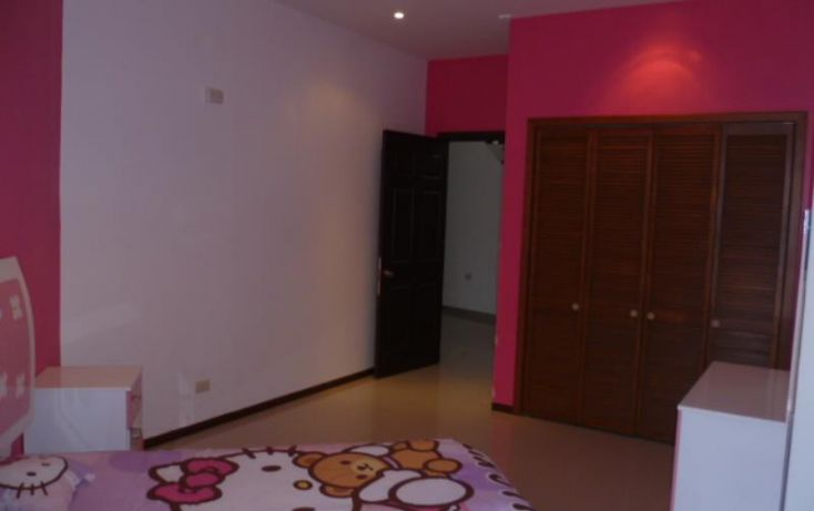 Foto de casa en venta en calle san isidro 4, el relicario iv, san cristóbal de las casas, chiapas, 1204921 no 10